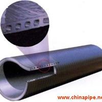 安徽信邦塑业有限公司供应HDPE中空壁波纹管