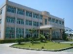 湖南郴州宏固钢结构有限公司