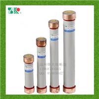 陶瓷管RN高压限流熔断器生产厂家批发