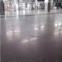 供应郑州厂房叉车摩擦严重的地面硬化处理