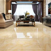 良彬陶瓷诚邀全国各级城市分销200多个品牌的瓷砖 瓷砖招商