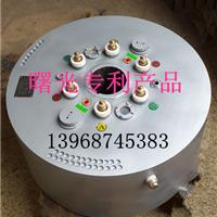 供应YRKK450-6高压电机与软启动器的接线