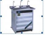供应家用净水器厂家|艾蒂森
