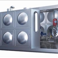 山东箱泵一体化泵站,一手环节最低价