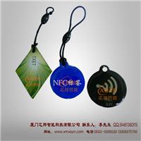 供应NFC标签、NATG203芯片标签