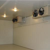 供应水果蔬菜保鲜冷库冷藏库设计安装