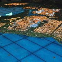 哈尔滨鑫鑫建筑模型设计制作有限公司