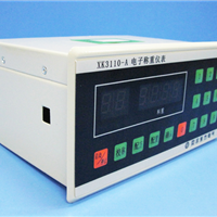 XK3110-A,XK3110-Aϵ�е��ӳ����DZ�