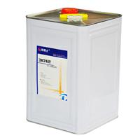 供应PP塑料板粘接胶水,聚丙烯塑料胶水
