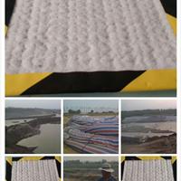 德州汇鑫钠基膨润土防水毯有限公司