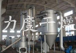 供应碳化硅干燥机