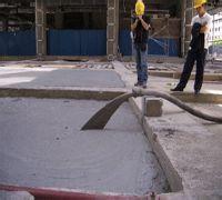 江阴泡沫混凝土,施工,厂家。