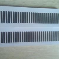 专业模切冲型德莎60262 双面胶美纹纸