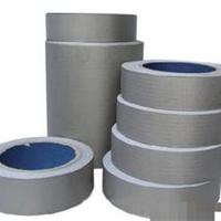 专业生产销售0.1导电布 可模切冲型