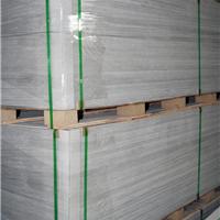 厂家批发供应玻镁防火板  颗粒板,防火地板