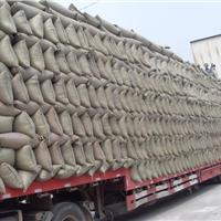 厂家批发供应保温材料开口珍珠岩、闭口珍珠岩