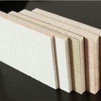厂家直销防火门专用板、新型防火板、颗粒板