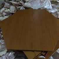 热转印木纹幕墙铝板