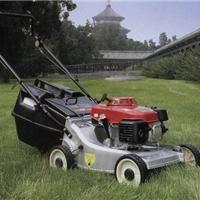 1960PD本田手推割草机草坪机剪草机打草机