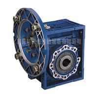 现货直销天杰 TJRV30-150 蜗轮减速机