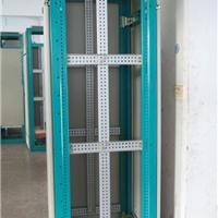 供应GGD交流低压开关柜 华柜生产