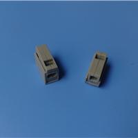 WAGO224-112 PC112 ��Ӳ�������Ӷ���