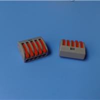 WAGO222-415 PC415���������� ����