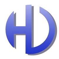 杭州海定化工有限公司