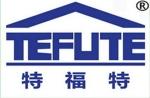 江苏特福特新型建材有限公司