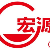 上海宏源中孚防水科技有限公司