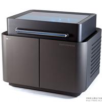郑州3D打印机