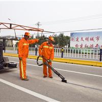 供应湖北鄂州质优价廉选路宜生路面灌缝胶
