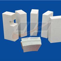 供应淄博氧化锆空心球砖气孔结构稳定