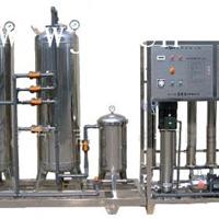 供应反渗透设备 纯水设备 纯水机