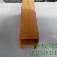 宁波生态木长城板|宁波生态木长城板厂家