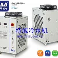 供应中频感应加热设备冷水机怎么选型