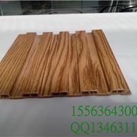 杭州生态木吊顶厂家价格
