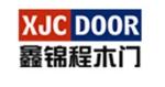 天津锦程永信木业有限公司