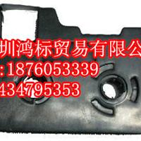 供应凯标C-180E打码机色带KB-18BK