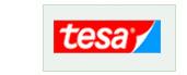 供应德莎70415,TESA70415