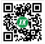 深圳市旭力康科技有限公司