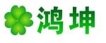 北京鸿坤有限公司