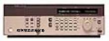 83712A信号发生器83712A价格83712A报价