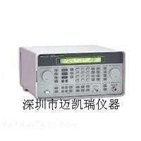 8648D信号发生器8648D报价8648D价格