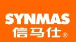 深圳市优悠生活科技有限公司
