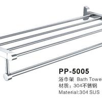 供应不锈钢五金卫浴用SUS304管