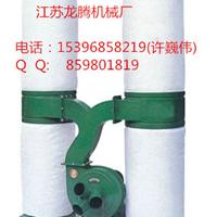 供应MF9040龙腾移动式吸尘器价格