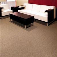 宁波崇美地毯 方块地毯 TB50系列