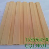 供应南京生态木吊顶材料
