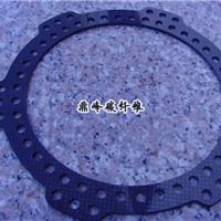 供应碳纤维板材 供应批发碳纤维板 质量保证